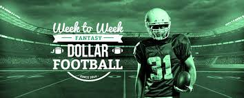 Join Jabroni Fantasy Football