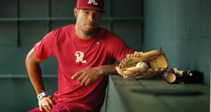 A Prospectus on the Phillies' New Prospects