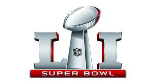 Super Bowl Odds & Prop Bets