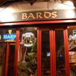 Bards