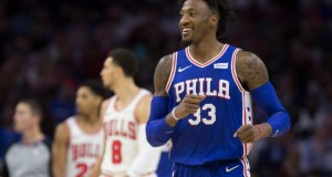 RoCo Thanks Philly Fans Following Trade to Minnesota