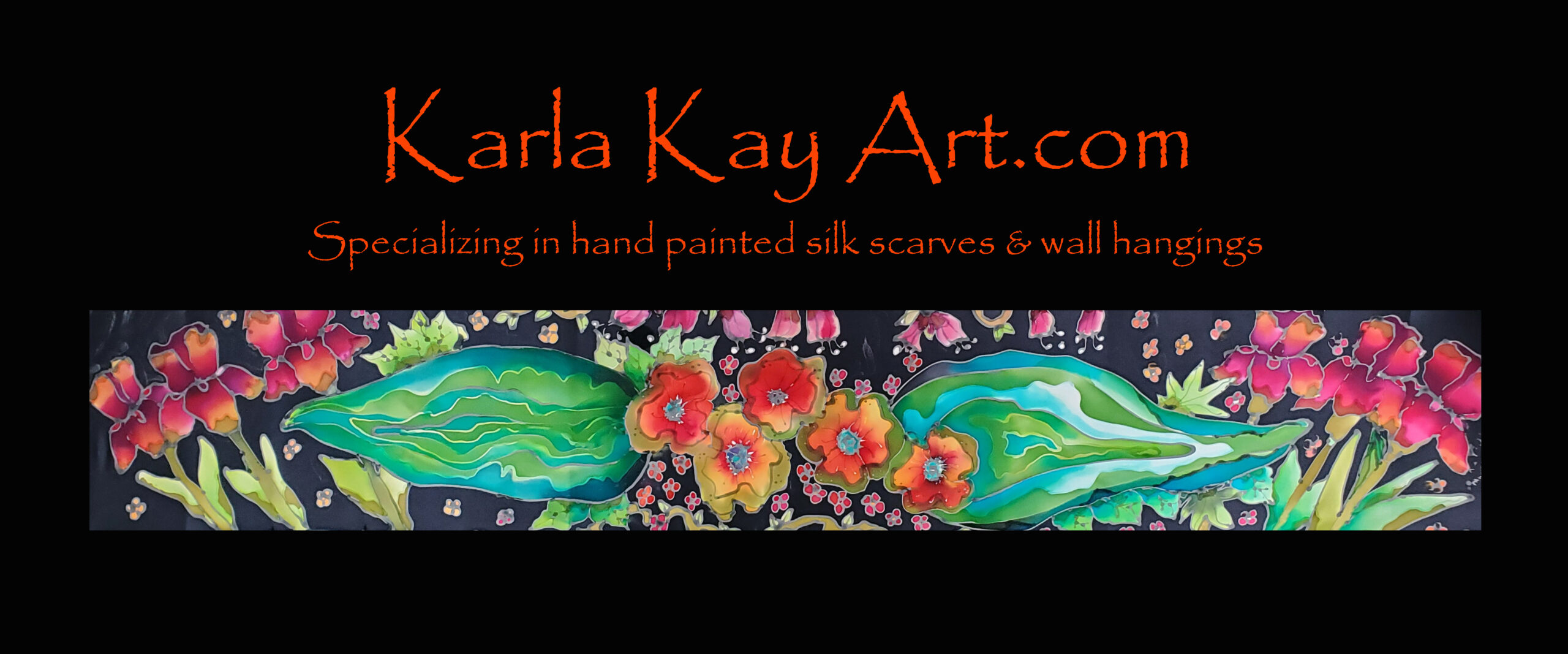 Karla Kay Art