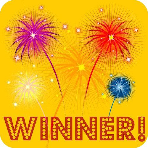 """Announcing the Winners of Riana Everly's """"Crossing Borders"""" Giveaway"""