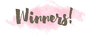 """Announcing the Winners of Zoe Burton's """"Darcy's Uneasy Betrothal"""" Giveaway"""
