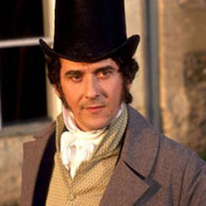 """George Wickham: How Jane Austen Masterfully Uses a Minor Character to Drive the Main Plot of """"Pride and Prejudice"""""""