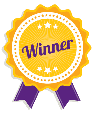 """Announcing the Winner of P. O. Dixon's """"The Finishing Touches"""" Giveaway"""