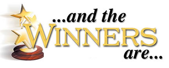 """Announcing the Winners of Gianna Thomas's """"Elizabeth's Choice"""" Giveaway"""