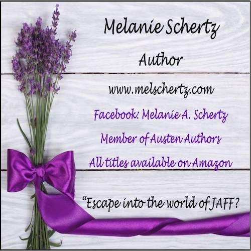 Which characters are the most important?  by Melanie Schertz