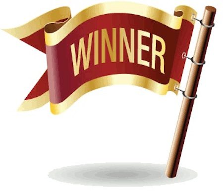 """Announcing the Winners of Gianna Thomas's """"Darcy vs Wickham"""" Giveaway"""