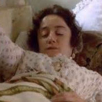 Sickness and Ill-health in Jane Austen's Novels (I)