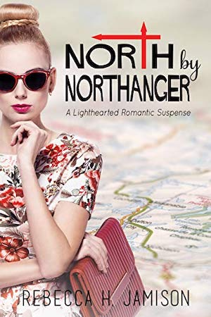 Updating Northanger Abbey, and an Excerpt