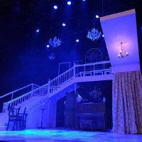 Adapting Jane Austen for the Stage: Two Radically Different Examples
