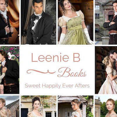 Let Me Explain: A View on Art and An Austen Adaptation