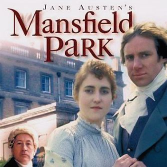 Top 10 Goofs in Mansfield Park (1983)