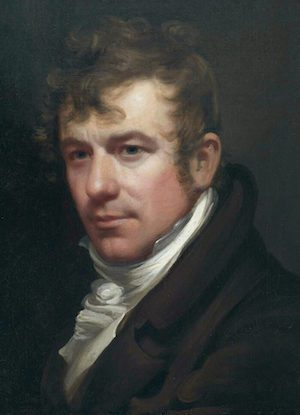 Methodist Church in the Regency: One Facet of a Changing Society