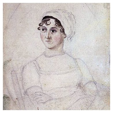 12 Rules for Life: Dos and Don'ts from Austen's Novels