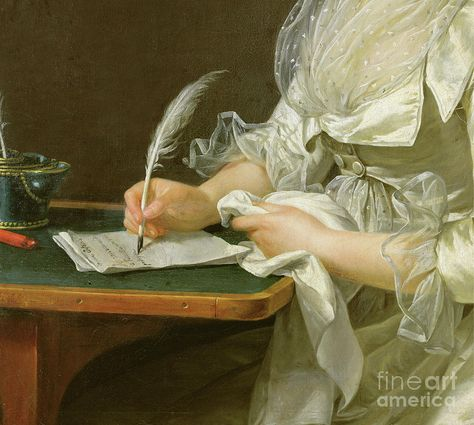A Textual Study of Lady Lucas