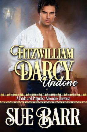 Barr-FitzDarcy Undone