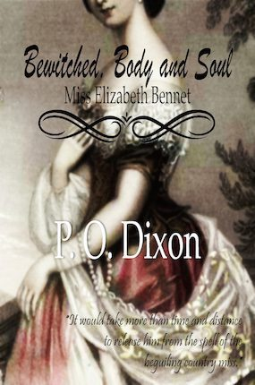 Dixon-Bewitched