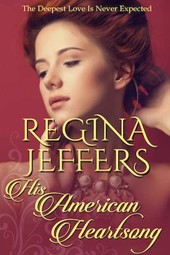 Jeffers-His American Heartsong