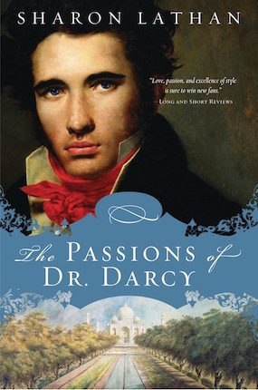 Lathan-Passions DrDarcy