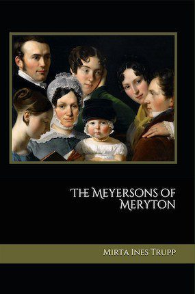 Character Interview with Mrs. Meyerson~ a look into a Jewish Austen Fan Fiction novel