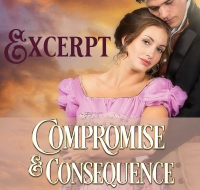 Excerpt: Compromise & Consequence