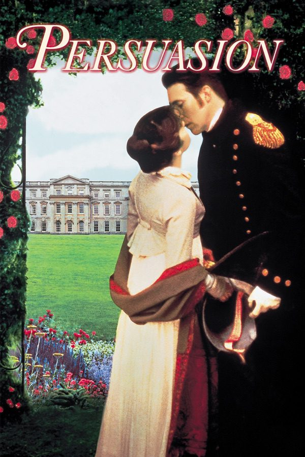 What's In A Name? Austen's Unknown Characters — Part 2