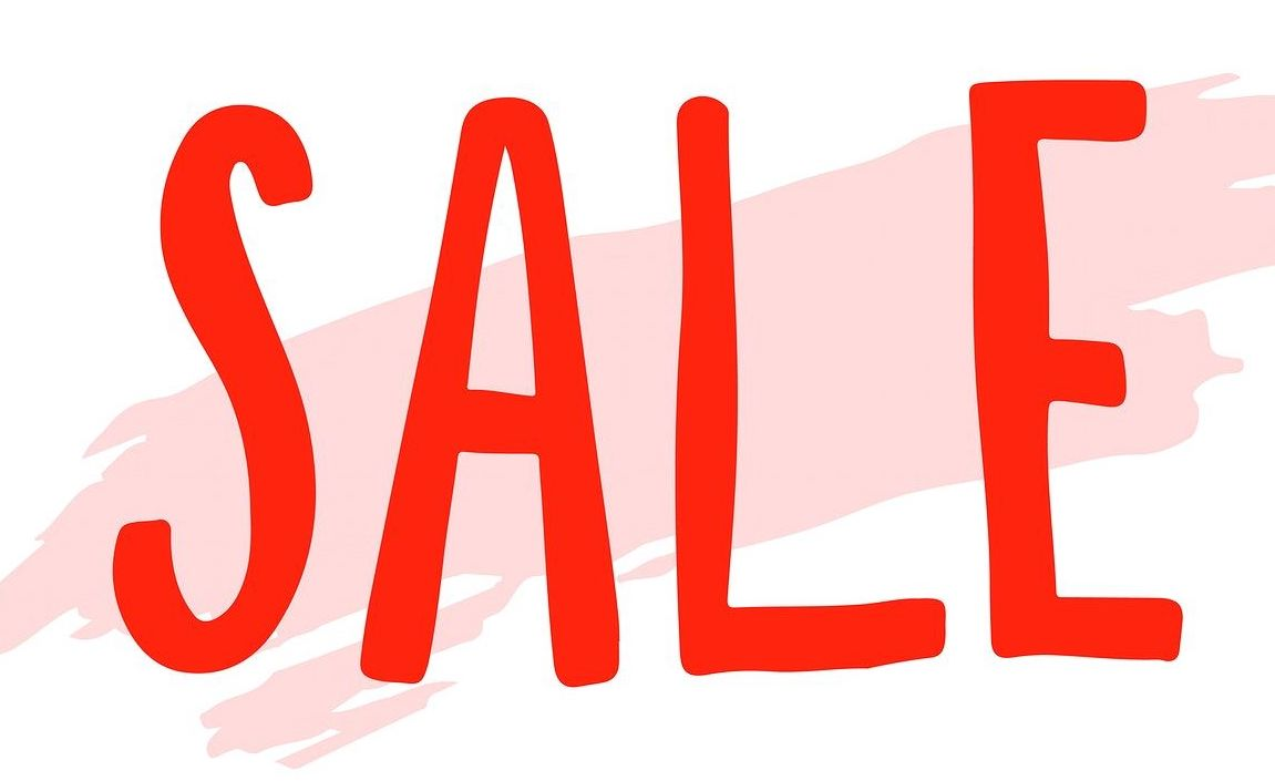 Celebrating Mystery and Suspense Month with a Sale on Many of My Titles