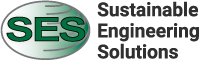 Sustainable Engineering Solutions Logo