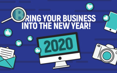 2020 Marketing Solutions