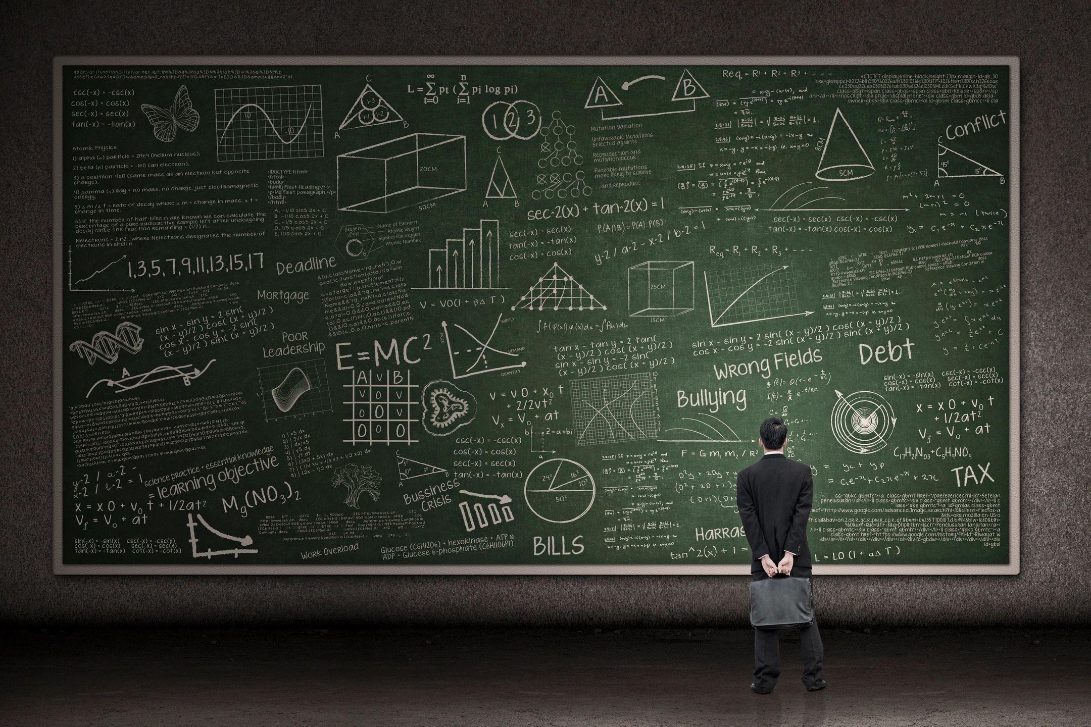 Arithmetic Reasoning Tips