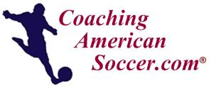 CoachingAmericanSoccerLogo5