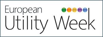 European Utility Week (EUW) 2018