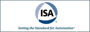 ISA Symposium 2017