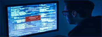 Designing an ICS Attack Platform