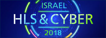 HLS and Cyber Conference 2018