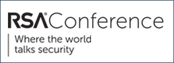 RSA Conference 2019