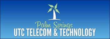 UTC Telecom and Technology