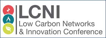 Low Carbon Networks & Innovation Conference (LCNI) 2018