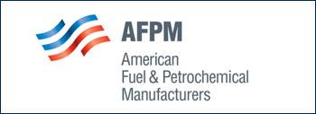 AFPM Operations & Process Technology Summit 2018