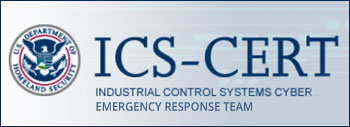 ICS-CERT 2018 Fall Meeting