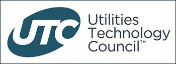 UTC Region 3 Fall Meeting 2018