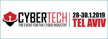 CyberTech Tel Aviv 2019