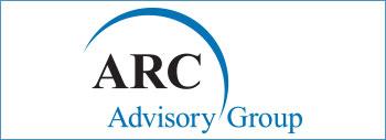 ARC Industry Forum Europe 2019