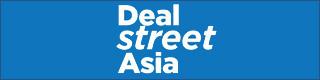 DealStreetAsia.com: ST Engineering Ventures eyes China market, plans presence in US, Israel