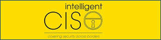 IntelligentCISO.com: Go Phish – Sarah Moss, Vice President of Marketing, Radiflow