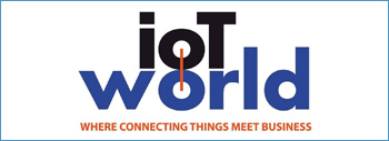 IoT World 2019