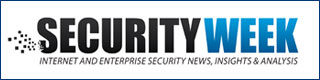 SecurityWeek: Radiflow CEO Ilan Barda discusses cyber-preparedness of critical water infrastructures