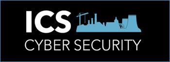 ICS Cyber Security 2019